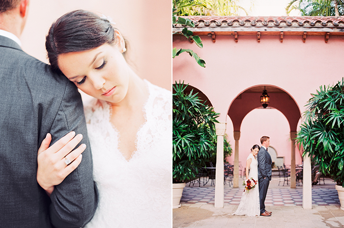 Michelle-March-Photography-Wedding-Film-Photographer-Boca-Raton-Vintage-Romance-Miami-Florida-6