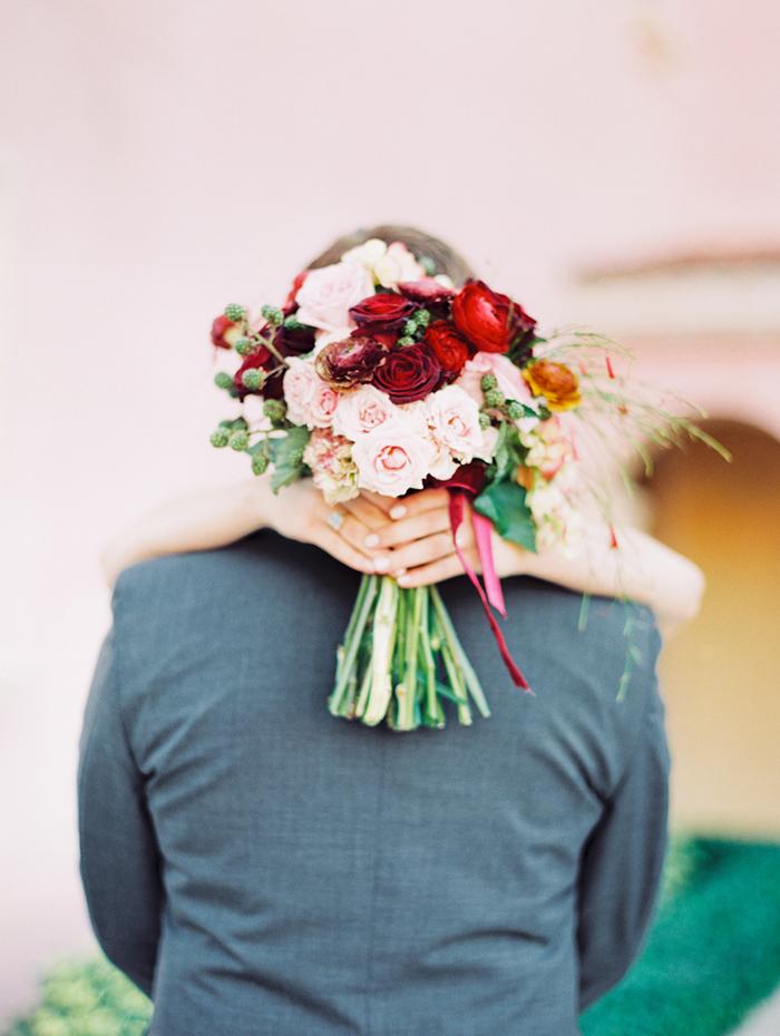 Michelle-March-Photography-Wedding-Film-Photographer-Boca-Raton-Vintage-Romance-Miami-Florida-9