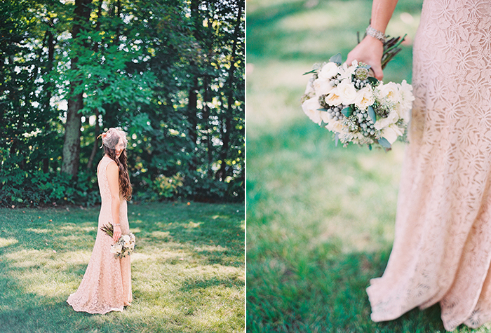 Michelle-March-Photography-Wedding-Film-Michigan-Vintage-Rustic-Barn-Outdoor-Featured-On-Style-Me-Pretty-17