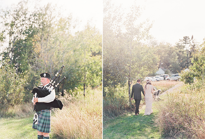 Michelle-March-Photography-Wedding-Film-Michigan-Vintage-Rustic-Barn-Outdoor-Featured-On-Style-Me-Pretty-27