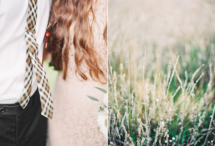Michelle-March-Photography-Wedding-Film-Michigan-Vintage-Rustic-Barn-Outdoor-Featured-On-Style-Me-Pretty-30
