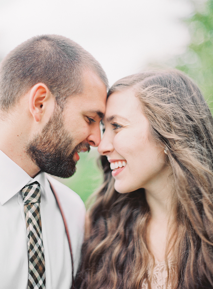 Michelle-March-Photography-Wedding-Film-Michigan-Vintage-Rustic-Barn-Outdoor-Featured-On-Style-Me-Pretty-32