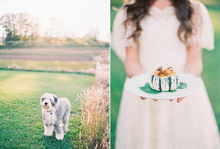 Michelle-March-Photography-Wedding-Film-Michigan-Vintage-Rustic-Barn-Outdoor-Featured-On-Style-Me-Pretty-41