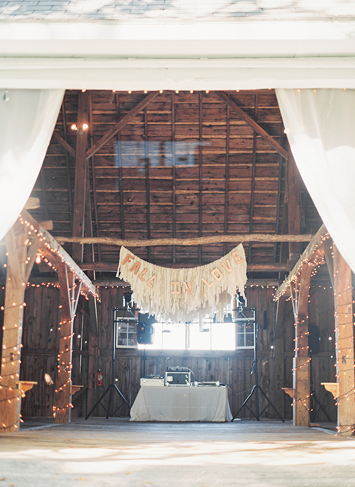 Michelle-March-Photography-Wedding-Film-Michigan-Vintage-Rustic-Barn-Outdoor-Featured-On-Style-Me-Pretty-45