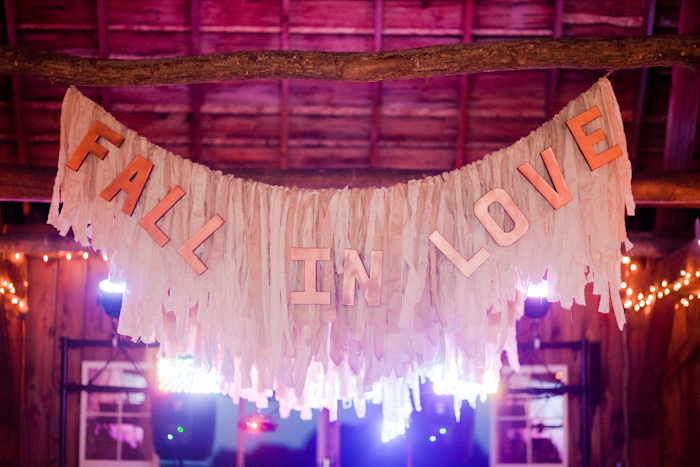 Michelle-March-Photography-Wedding-Film-Michigan-Vintage-Rustic-Barn-Outdoor-Featured-On-Style-Me-Pretty-46