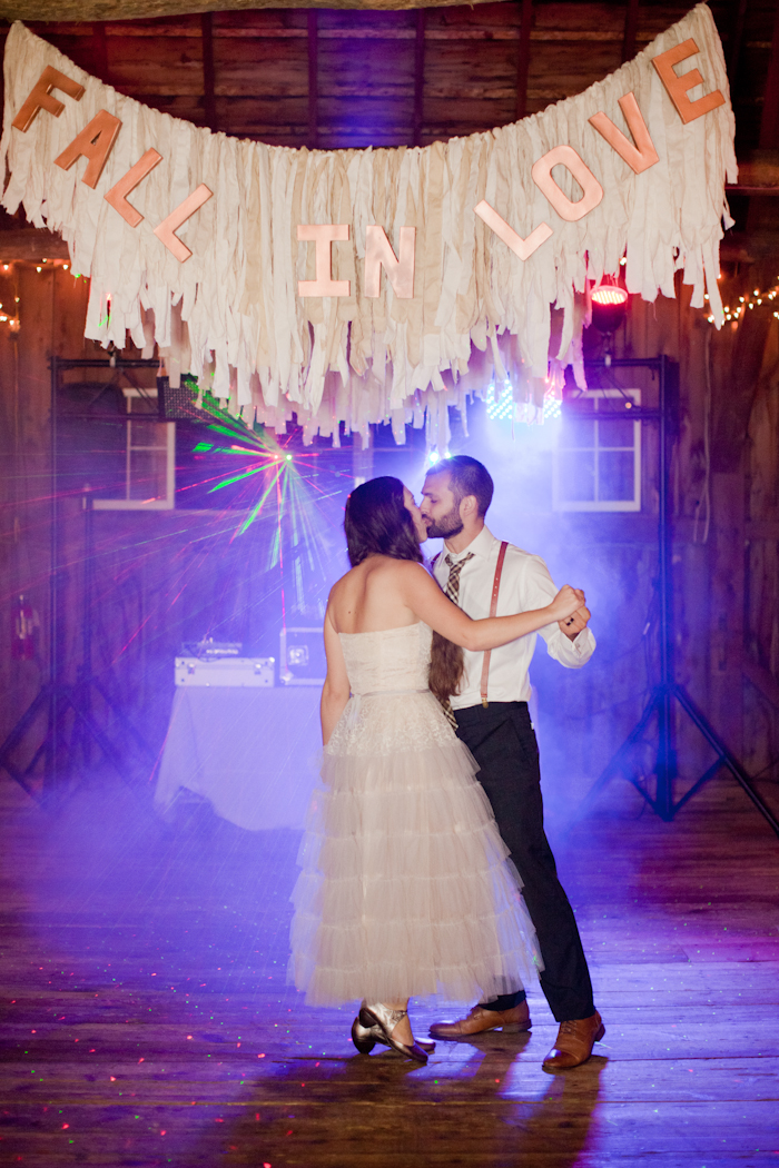 Michelle-March-Photography-Wedding-Film-Michigan-Vintage-Rustic-Barn-Outdoor-Featured-On-Style-Me-Pretty-49