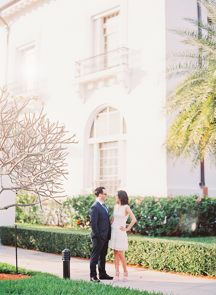 Michelle-March-Photography-Lupe-and-Jeremy-Engagement-Flagler-Museum-West-Palm-Beach-2