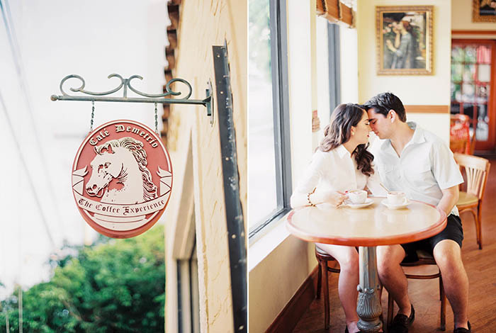 Michelle-March-Photography-Miami-Wedding-Photographer-Engagement-Vintage-Film-Romantic-Coral-Gables-4