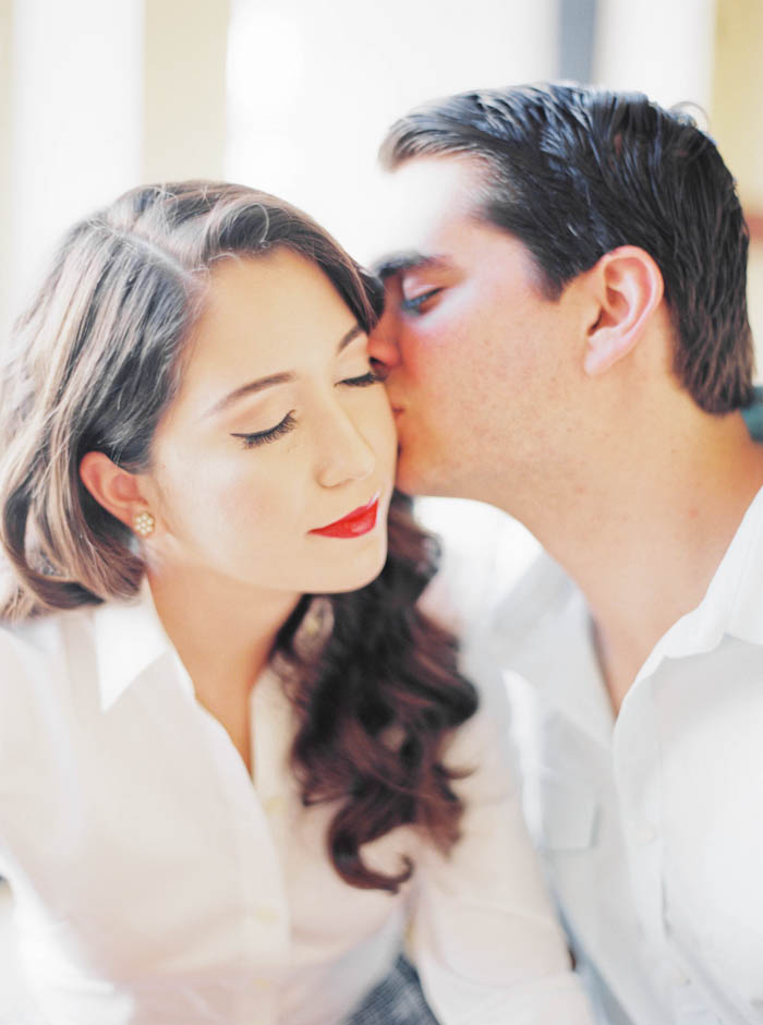 Michelle-March-Photography-Miami-Wedding-Photographer-Engagement-Vintage-Film-Romantic-Coral-Gables-5