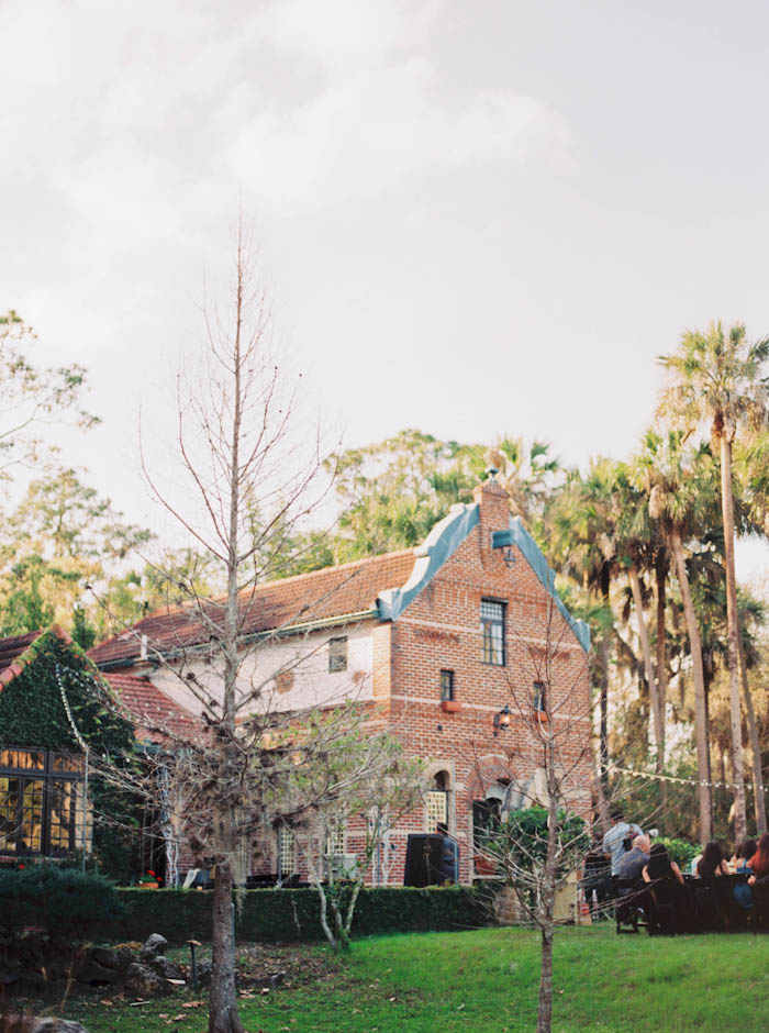 Michelle-March-Photography-Miami-Orlando-Wedding-Photographer-Wedding-Vintage-Film-Romantic-Rabbit-Hollow-57