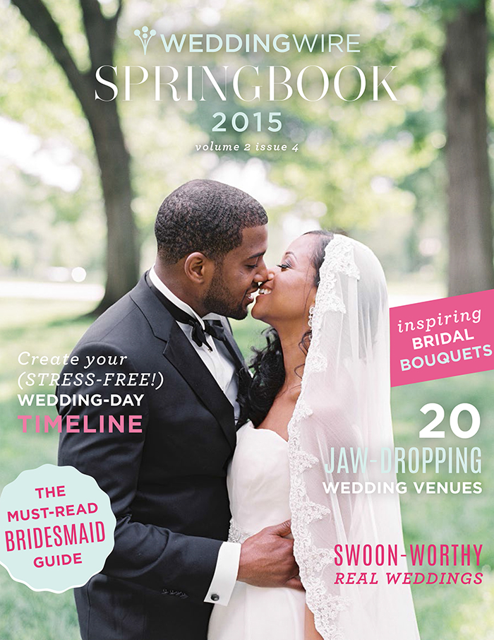 SpringBook15-cover-hi_res