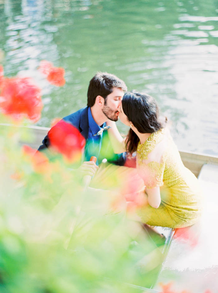 Michelle-March-Photography-Engagement-NYC-Central-Park-Film-Vintage-Wedding-Photographer-18
