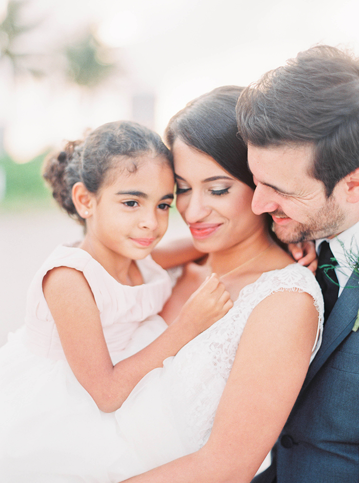 Michelle-March-Photography-Wedding-Photographer-Miami-Florida-Vintage-Film-Children-1
