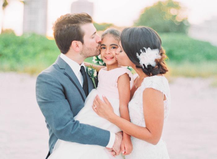 Michelle-March-Photography-Wedding-Photographer-Miami-Florida-Vintage-Film-Children-3