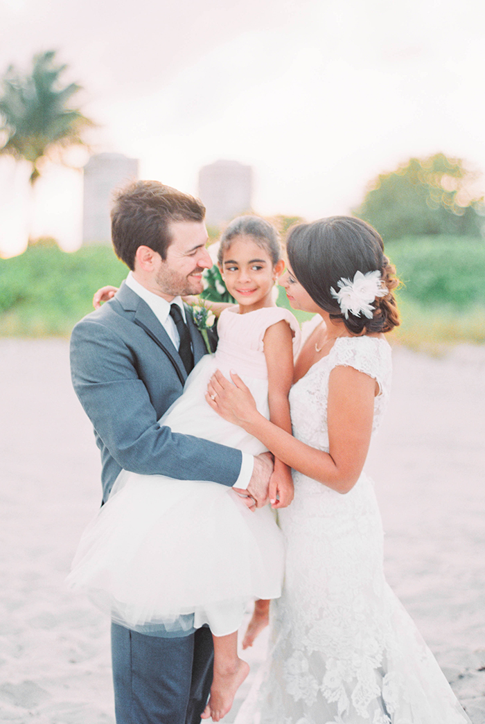Michelle-March-Photography-Wedding-Photographer-Miami-Florida-Vintage-Film-Children-2
