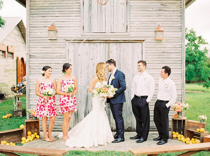Michelle-March-Photography-Wedding-Photographer-Miami-Florida-Orlando-Horses-Farm-Vintage-Film-Citrus-Peonies-Barn-09.jpg