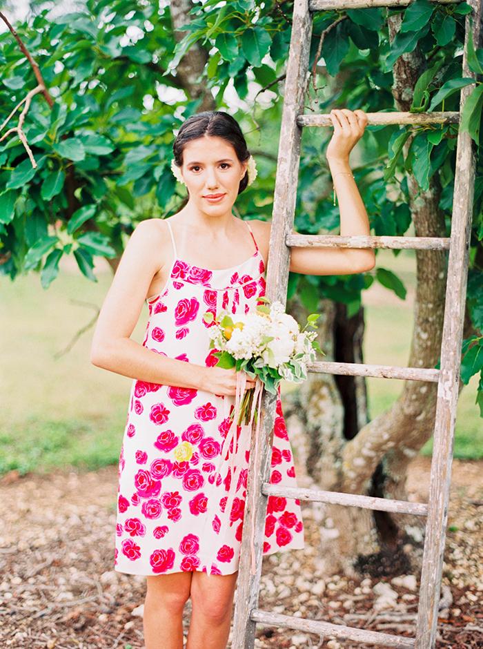 Michelle-March-Photography-Wedding-Photographer-Miami-Florida-Orlando-Horses-Farm-Vintage-Film-Citrus-Peonies-Barn-3-10