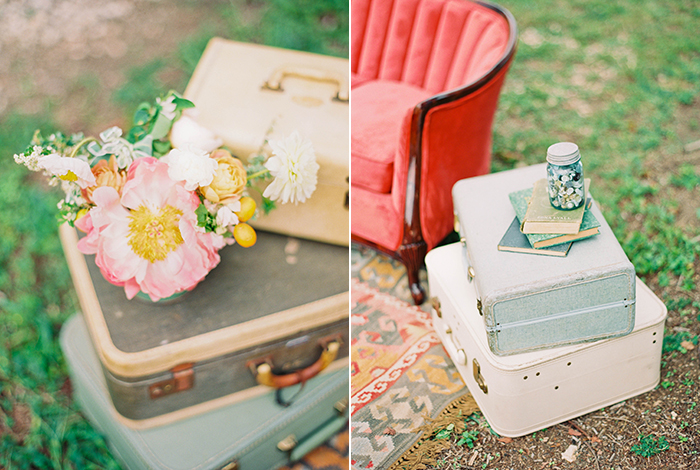 Michelle-March-Photography-Wedding-Photographer-Miami-Florida-Orlando-Horses-Farm-Vintage-Film-Citrus-Peonies-Barn-3-13