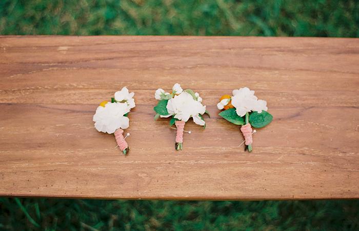 Michelle-March-Photography-Wedding-Photographer-Miami-Florida-Orlando-Horses-Farm-Vintage-Film-Citrus-Peonies-Barn-3-20