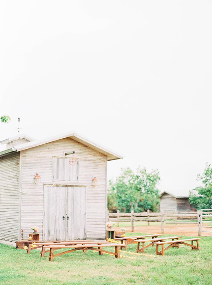 Michelle-March-Photography-Wedding-Photographer-Miami-Florida-Orlando-Horses-Farm-Vintage-Film-Citrus-Peonies-Barn-3-22