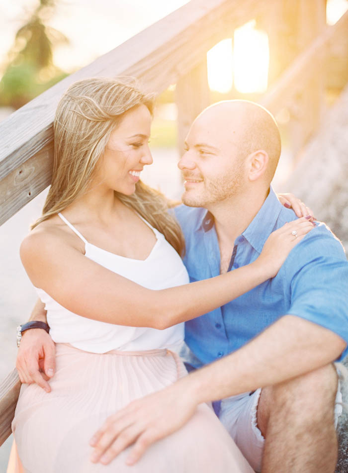 Michelle-March-Wedding-Photographer-Miami-Engagement-Beach-Photography-Love-Romantic-Lighthouse-1
