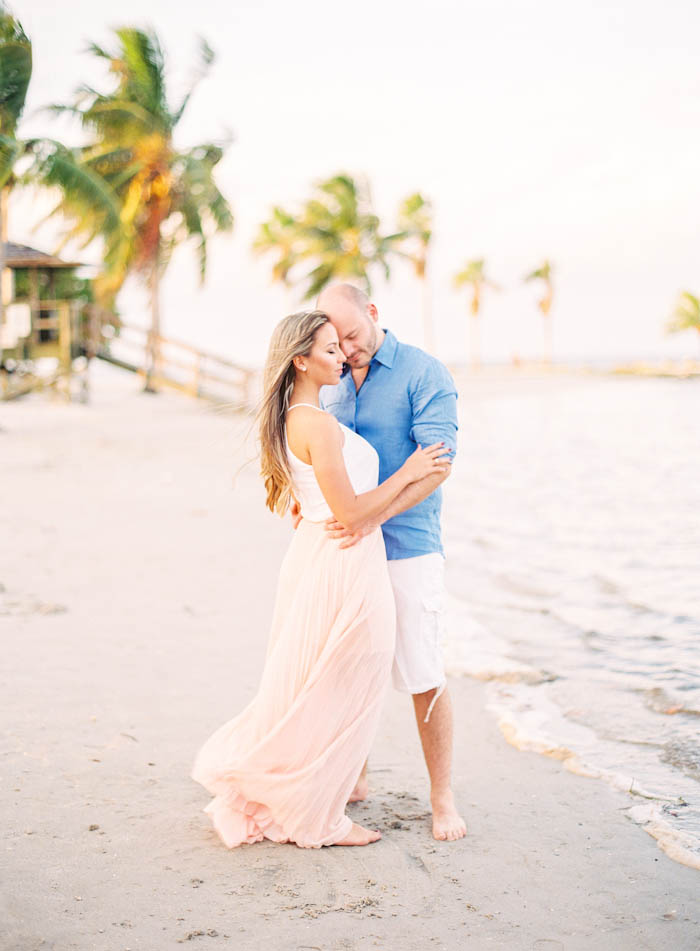 Michelle-March-Wedding-Photographer-Miami-Engagement-Beach-Photography-Love-Romantic-Lighthouse-2