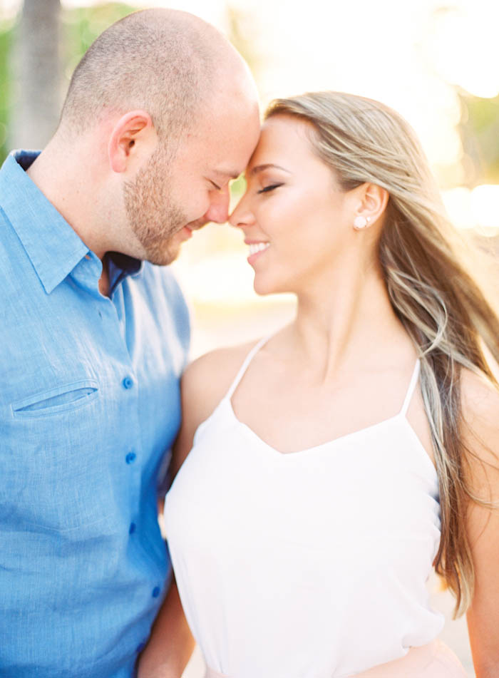Michelle-March-Wedding-Photographer-Miami-Engagement-Beach-Photography-Love-Romantic-Lighthouse-5