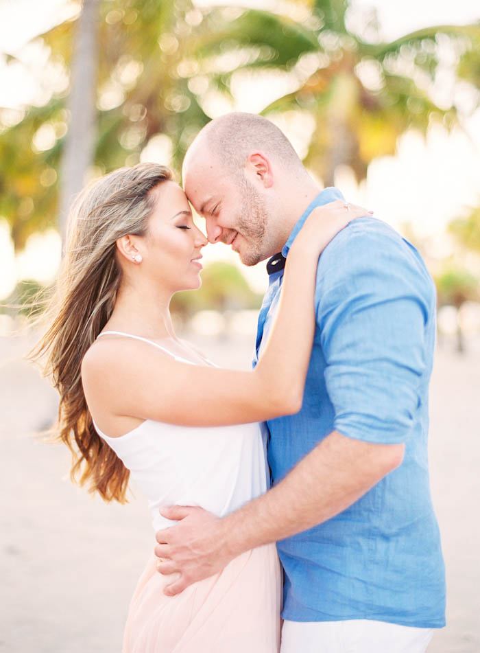 Michelle-March-Wedding-Photographer-Miami-Engagement-Beach-Photography-Love-Romantic-Lighthouse-7