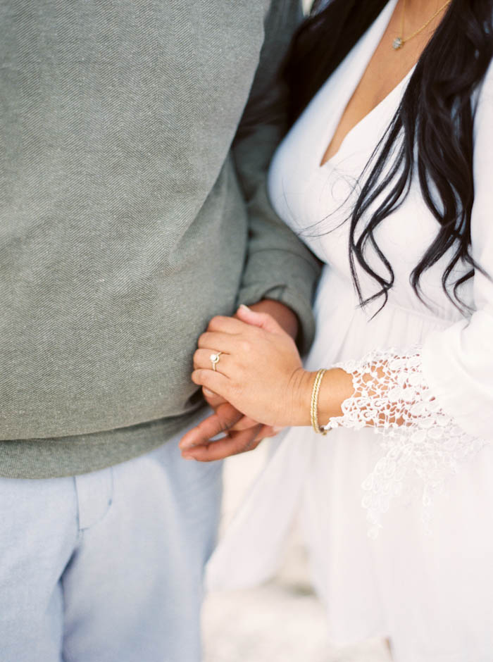 Michelle-March-Wedding-Photographer-Miami-Photography-Engagement-Vizcaya-Romantic-Garden-11