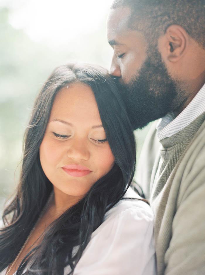 Michelle-March-Wedding-Photographer-Miami-Photography-Engagement-Vizcaya-Romantic-Garden-12