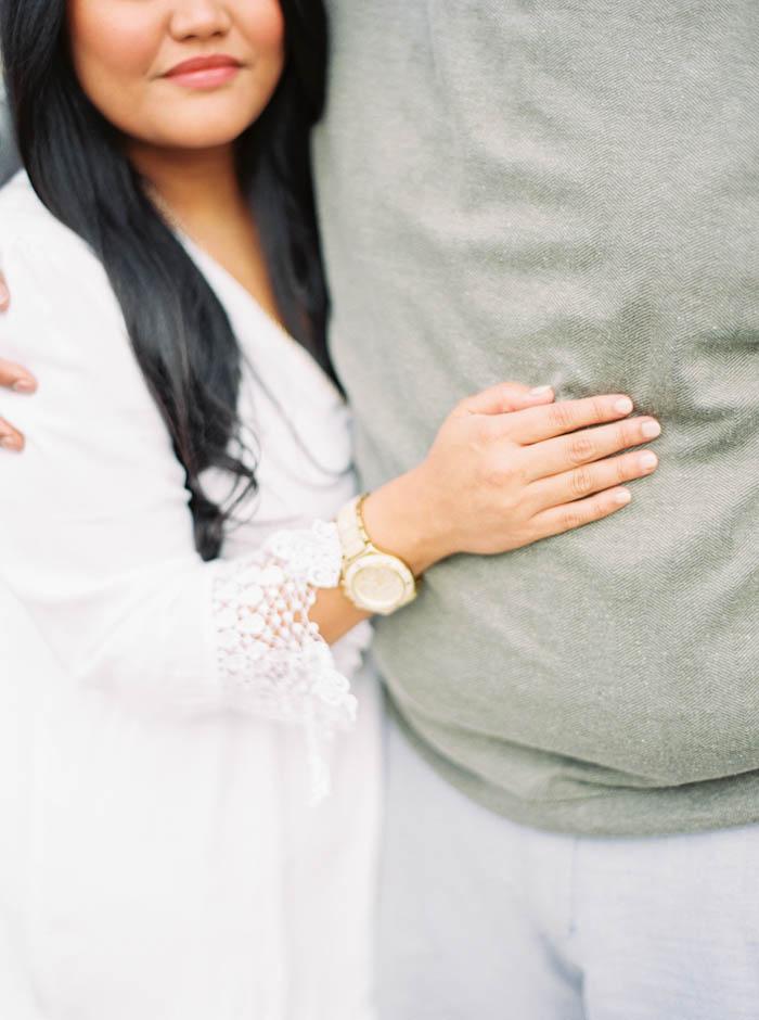 Michelle-March-Wedding-Photographer-Miami-Photography-Engagement-Vizcaya-Romantic-Garden-4