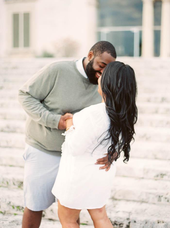 Michelle-March-Wedding-Photographer-Miami-Photography-Engagement-Vizcaya-Romantic-Garden-6