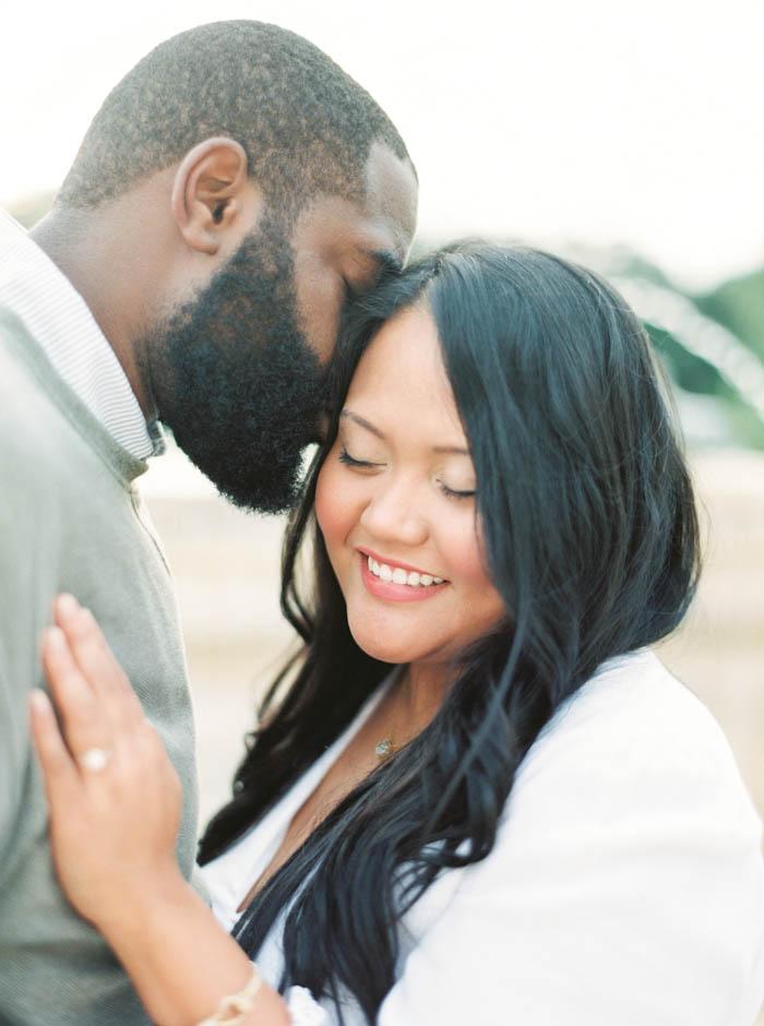 Michelle-March-Wedding-Photographer-Miami-Photography-Engagement-Vizcaya-Romantic-Garden-9