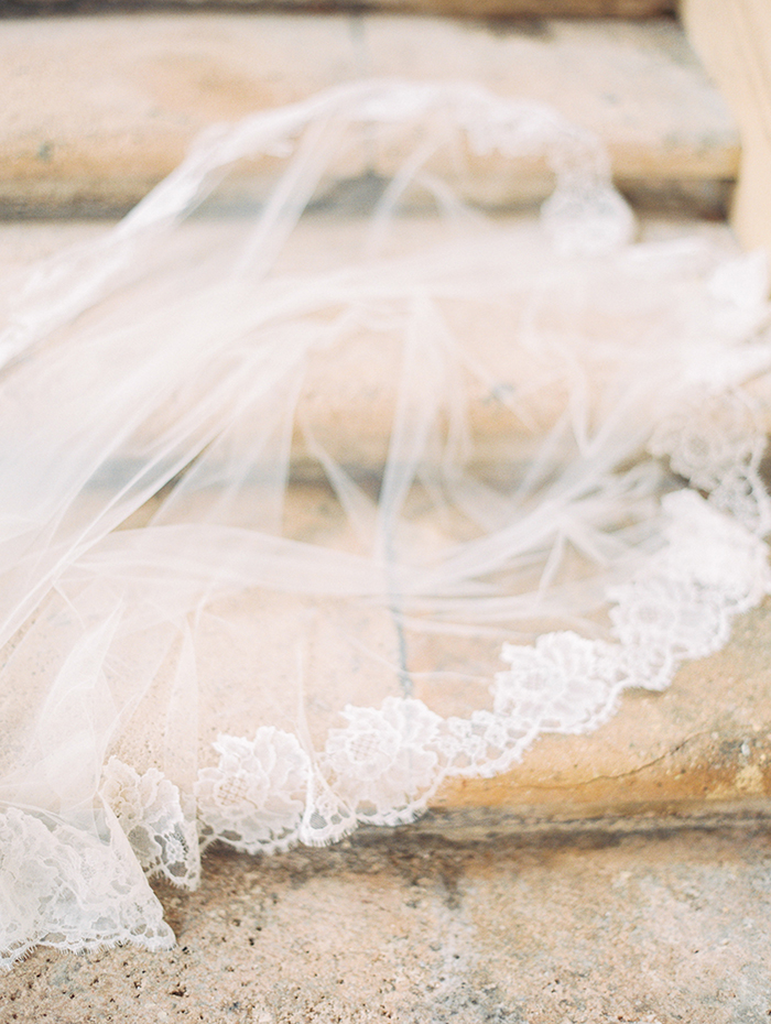 michelle-march-photography-biltmore-hotel-coral-gables-once-wed-boudoir-romantic-lace-vintage-film-1