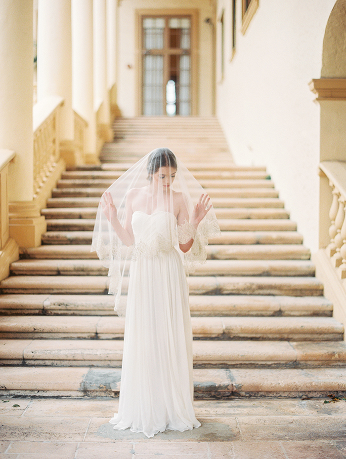 michelle-march-photography-biltmore-hotel-coral-gables-once-wed-boudoir-romantic-lace-vintage-film-14