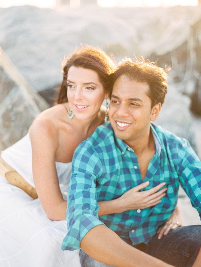 michelle-march-photography-miami-beach-south-pointe-park-romantic-film-1