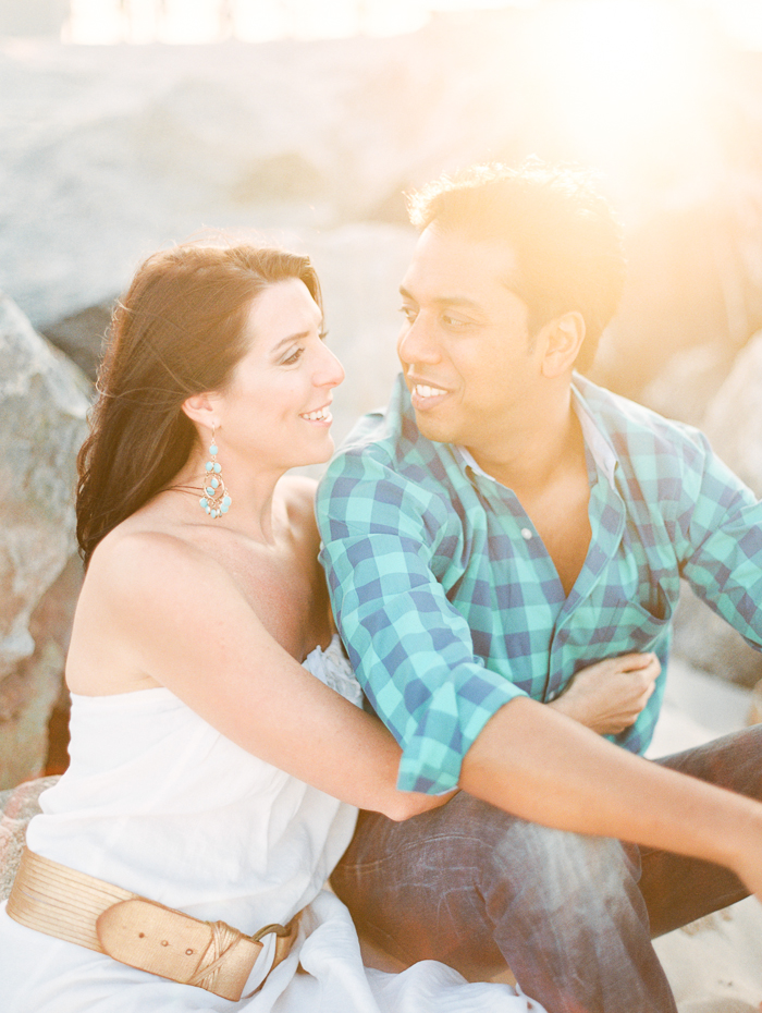 michelle-march-photography-miami-beach-south-pointe-park-romantic-film-2
