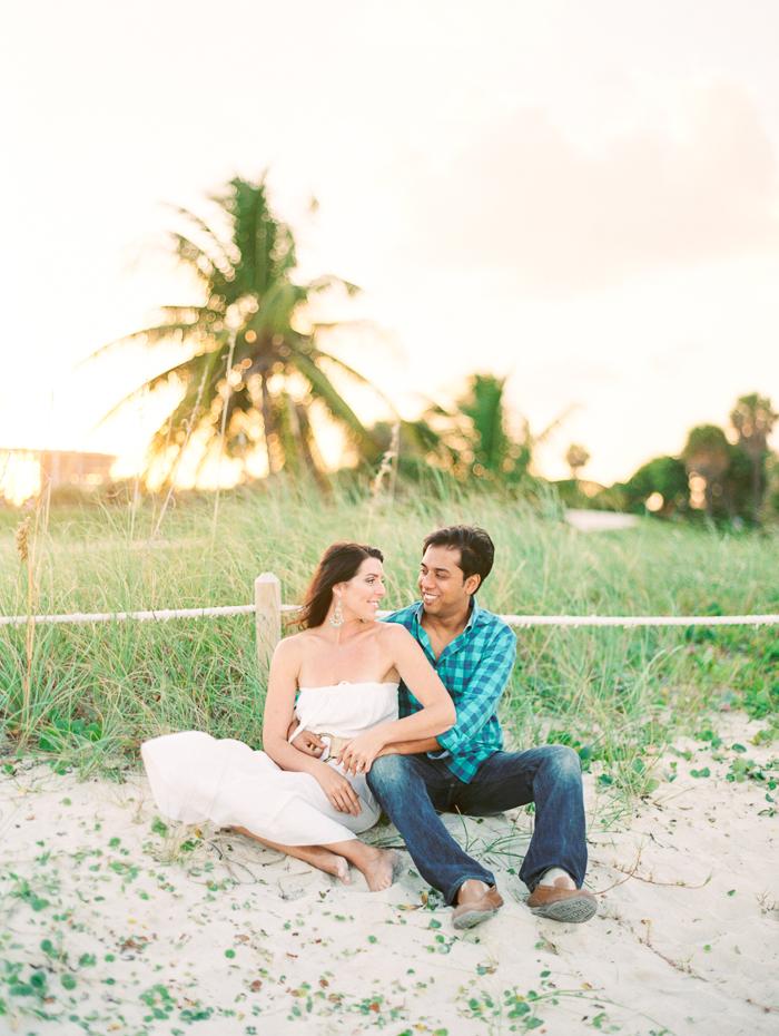 michelle-march-photography-miami-beach-south-pointe-park-romantic-film-7