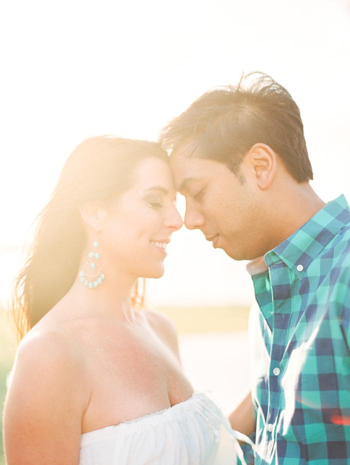 michelle-march-photography-miami-beach-south-pointe-park-romantic-film-8