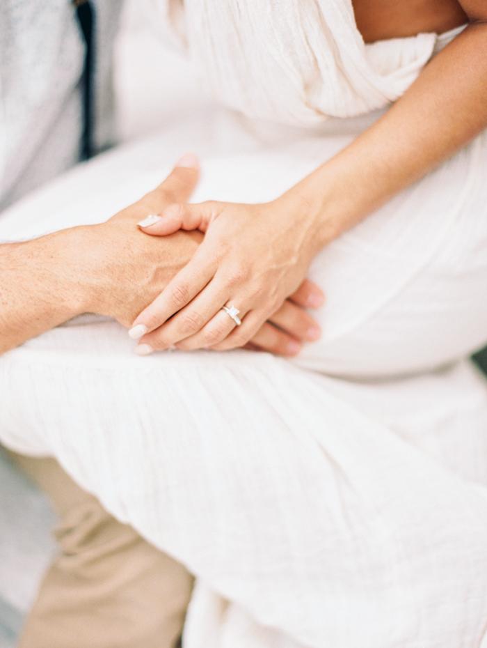 Michelle-March-Photography-Miami-Wedding-Photographer-Vizcaya-Romantic-Vintage-Film-Engagement-Spring-14