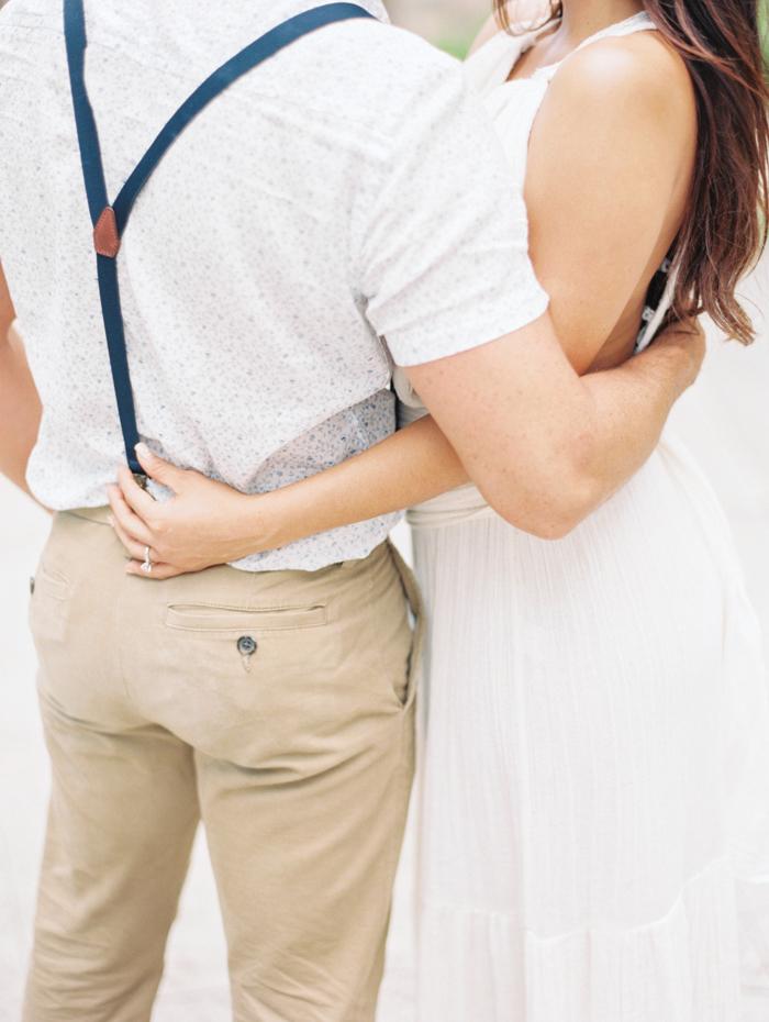 Michelle-March-Photography-Miami-Wedding-Photographer-Vizcaya-Romantic-Vintage-Film-Engagement-Spring-17