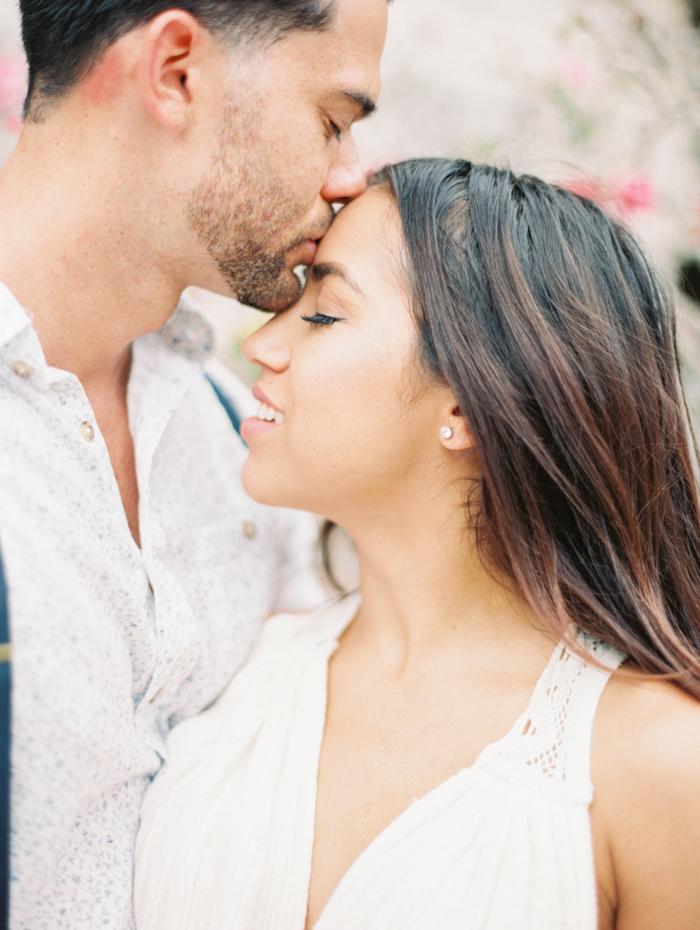 Michelle-March-Photography-Miami-Wedding-Photographer-Vizcaya-Romantic-Vintage-Film-Engagement-Spring-19