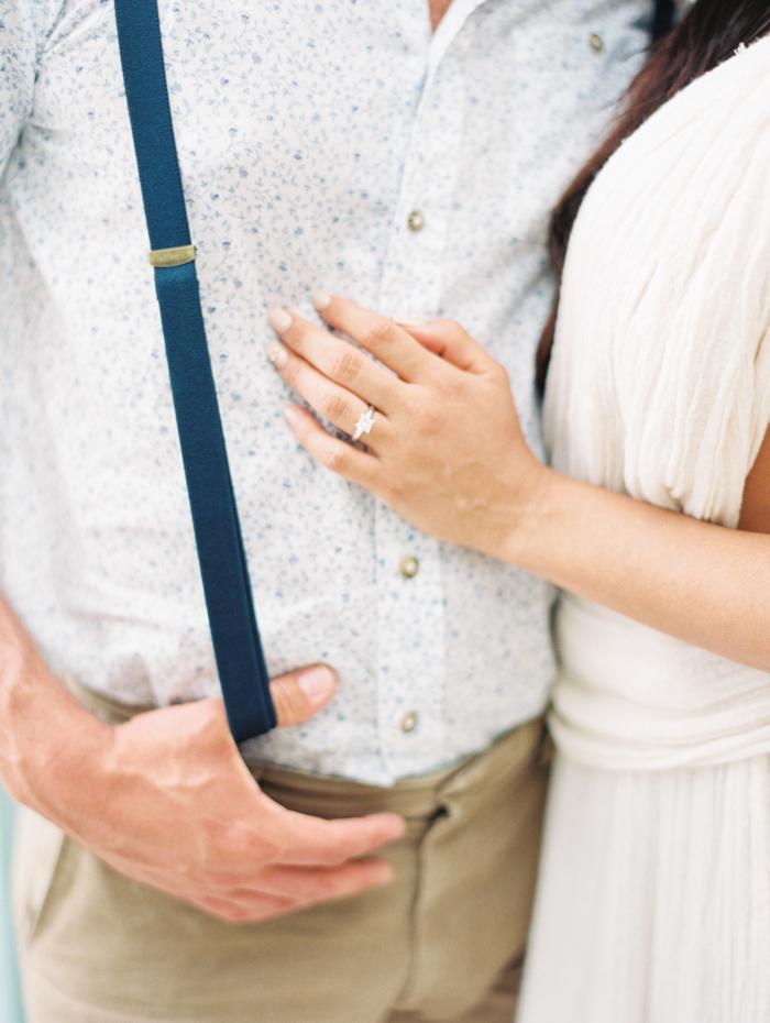 Michelle-March-Photography-Miami-Wedding-Photographer-Vizcaya-Romantic-Vintage-Film-Engagement-Spring-23