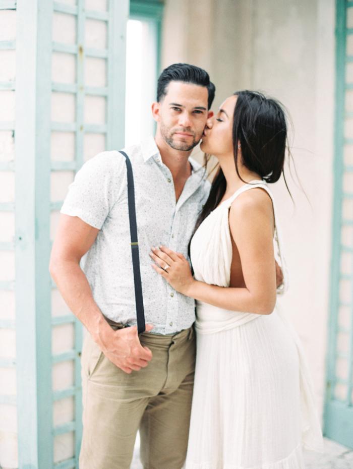 Michelle-March-Photography-Miami-Wedding-Photographer-Vizcaya-Romantic-Vintage-Film-Engagement-Spring-24