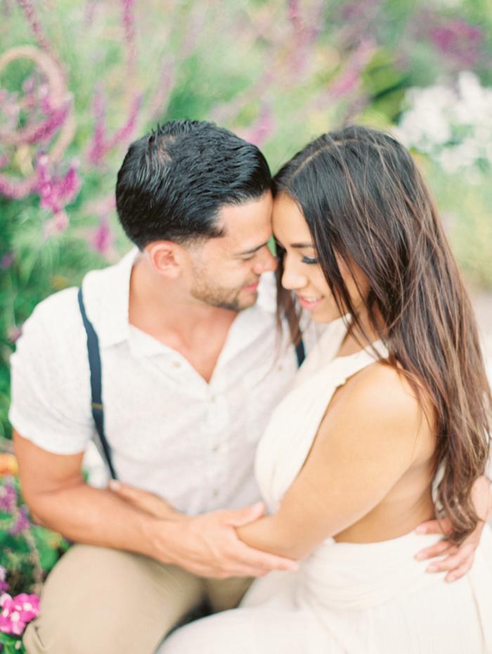 Michelle-March-Photography-Miami-Wedding-Photographer-Vizcaya-Romantic-Vintage-Film-Engagement-Spring-29