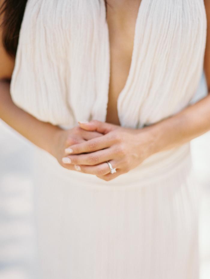 Michelle-March-Photography-Miami-Wedding-Photographer-Vizcaya-Romantic-Vintage-Film-Engagement-Spring-3