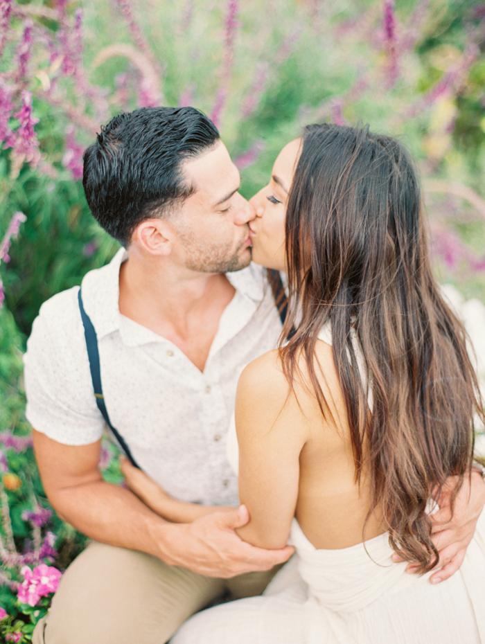 Michelle-March-Photography-Miami-Wedding-Photographer-Vizcaya-Romantic-Vintage-Film-Engagement-Spring-30