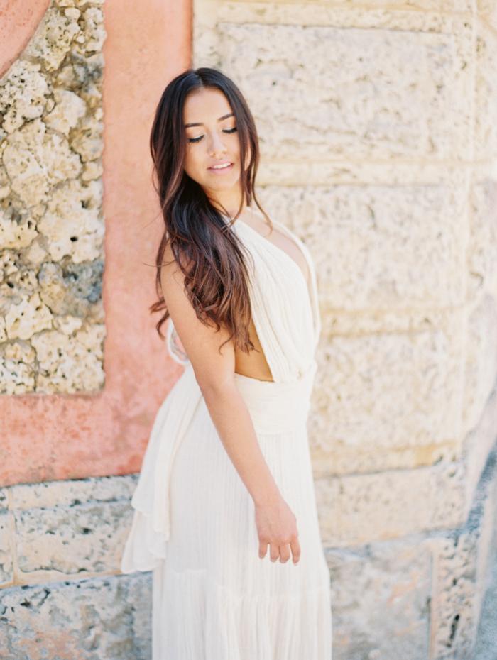Michelle-March-Photography-Miami-Wedding-Photographer-Vizcaya-Romantic-Vintage-Film-Engagement-Spring-7