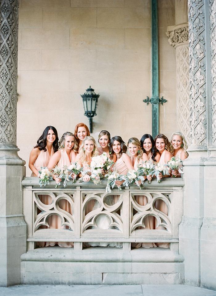 Michelle-March-Photography-Wedding-Photographer-Biltmore-Estate-Asheville-North-Carolina-Romantic-Film-Photo-Vintage-10