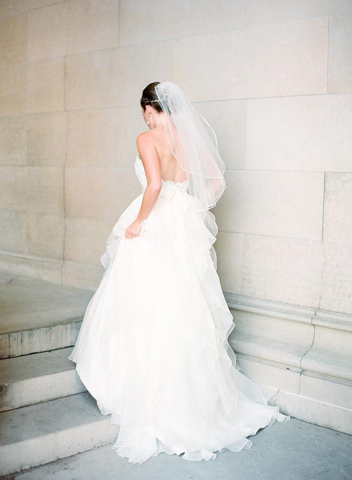 Michelle-March-Photography-Wedding-Photographer-Biltmore-Estate-Asheville-North-Carolina-Romantic-Film-Photo-Vintage-5